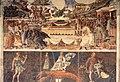 Maestro dagli occhi spalancati - Allegory of June - Triumph of Mercury (detail) - WGA23126.jpg