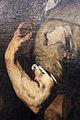 Maestro dell'annuncio ai pastori (bartolomeo passante), adorazione dei pastori, 1630-35 ca. 10.JPG