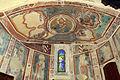 Maestro espressionista di santa chiara (forse palmerino di guido), storie francescane e santi, 01.JPG