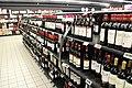 Magasin Intermarché à Gif-sur-yvette le 28 aout 2012 - 19.jpg