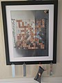 Magnetic Scrabble Picture Frame.jpg