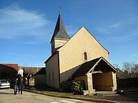 Magny-lès-Villers 001.JPG