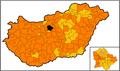 Magyarországi választás 2010 győztes egyéni jelöltek első forduló.png