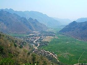 Mai Chau 2008.jpg