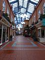 Maidstone Arcade (15675116993).jpg