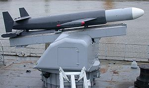 Anti-submarine missile - The Malafon, used by the French Navy between 1966 and 1997, used a rocket-assisted glider to carry a torpedo up to 8 nautical miles (13 km) after launch.