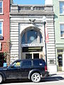 Main St 140, Citizen's Bank, Penn Yan HD.JPG
