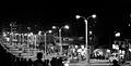 Main Street, Adigrat, Ethiopia (15467478122).jpg