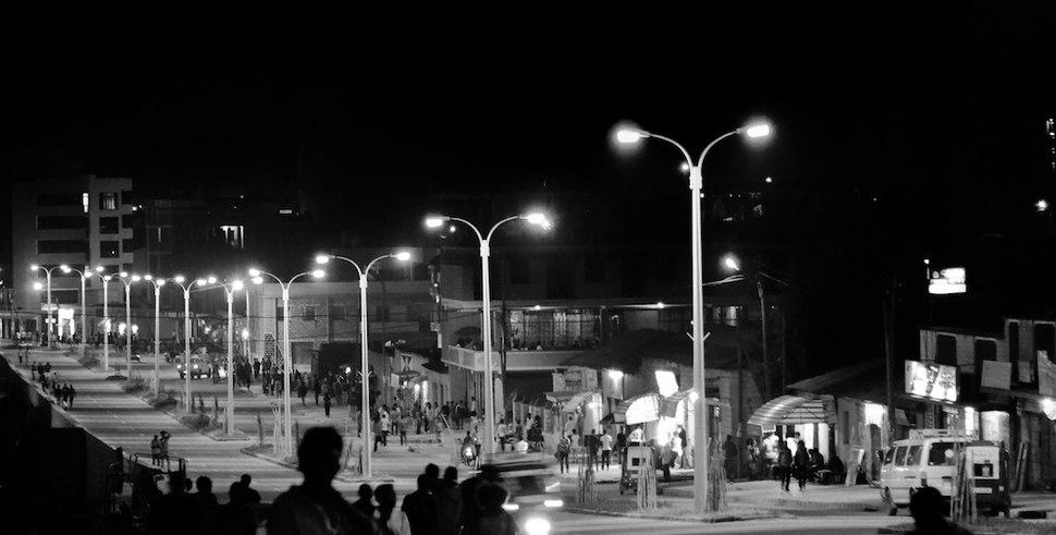 Main Street, Adigrat, Ethiopia (15467478122)