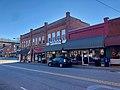 Main Street, Mars Hill, NC (46628943712).jpg