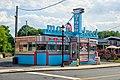 Main Street Diner, Plainville, Connecticut.jpg