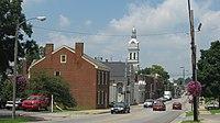 Main Street in Nicholasville.jpg