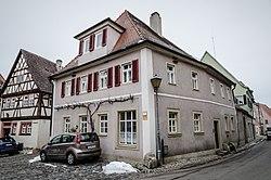 Mainbernheim, Herrnstraße 42-001.jpg