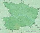 Maine-et-Loire department relief location map.jpg