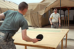 Maintainers take Ping Pong break DVIDS83458.jpg