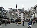 Mainz 29.03.2013 - panoramio (23).jpg