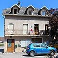 Mairie Brégnier Cordon 2.jpg