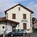 Mairie Droisy Haute Savoie 2.jpg