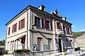 Mairie Vaux Bugey 2.jpg
