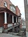 Maison Gravelle-Leduc (autre nom Maison Arrimage) 116 promenade du Portage (2).jpg