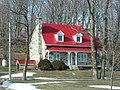 Maison Saint-Anne-de-la-Pérade.jpg