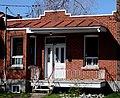 Maisons shoebox dans Rosemont (3).jpg