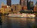 Majestic in Pittsburgh.jpg