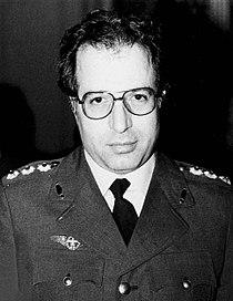 Major General Fakori 2.JPG
