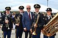"Major Joseph R. ""Beau"" Biden III National Guard- Reserve Center Building Dedication Ceremony 160530-Z-GS427-002.jpg"