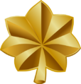 Major insignia.png