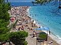 Makarska-wakacje 288.jpg