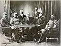 Makedonski komitet28-09-1915 dimitar karastoyanov.jpg