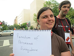 Making-Wikipedia-Better-Photos-Florin-Wikimania-2012-32.jpg