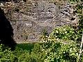 Malá Amerika - panoramio (3).jpg
