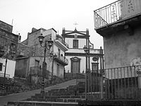 Maletto, Chiesa Madre.jpg