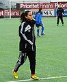 Malin Diaz Tyreso 2.jpg