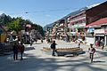 Mall Road - Manali 2014-05-10 2250.JPG