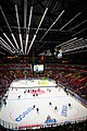Malmö Arena (12173481475).jpg