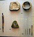 Malta artefacts 3 GIM.jpg