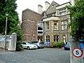 Malvern Community Hospital - geograph.org.uk - 1490793.jpg