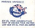Malvinas-Falklands Propaganda Flyer 32 (438824305).jpg