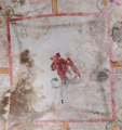 Man being attacked by a panther - Sala della Sfinge - Domus aurea - Rome - 2.png