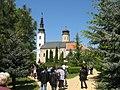 Manastir Šišatovac 2.JPG