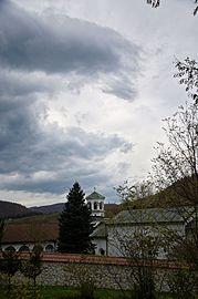 Manastir Vavedenje 08.jpg