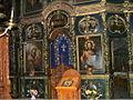 Manastirea Cetatuia 0005.JPG