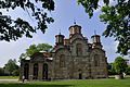 Manastiri Graqanicë.jpg