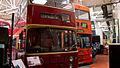 Manchester Museum of Transport (6251673574).jpg