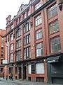 Manchester Tariff Street 1036.JPG