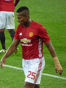 Manchester United v Manchester City, October 2016 (19).JPG