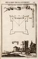 Manesson-Travaux-de-Mars 9732.tif